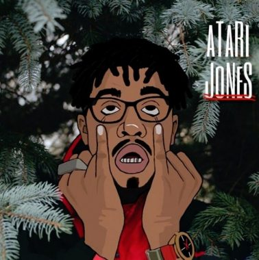 Atari_Jones_NYC SMM Influencer