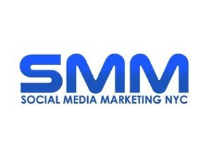 Contact SMM NYC