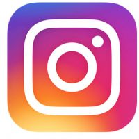 SMM NYC Instagram