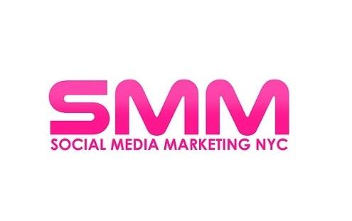 Brooklyn SMM Agency