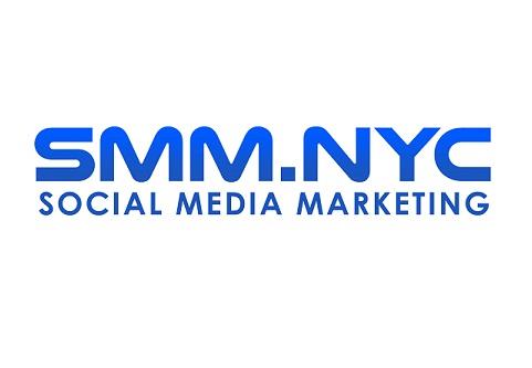 NYC Social Media Agency