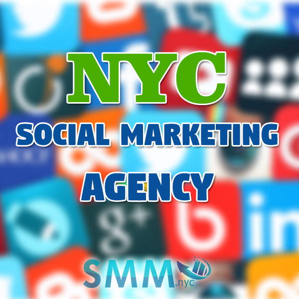 Street Marketing Agency NYC